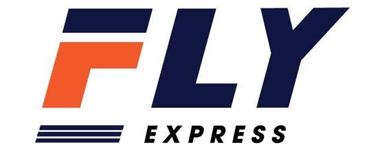 Dịch vụ vận chuyển FedEx